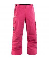 Горнолыжные брюки  8848 Altitude «DON» cerise