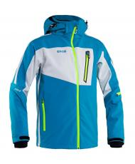 7828_8848 ALTITUDE STEAM_JACKET_TURQUOISE