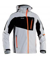 8848 Altitude STEAM_JACKET