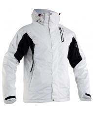Куртка 8848 Altitude «COOPER»