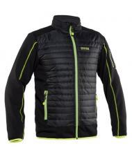 Куртка-толстовка 8848 Altitude «BRADFORD LINER»  Арт. 7914