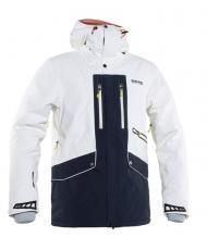 Куртка 8848 Altitude «LEDGE»