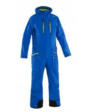 8848 Altitude «STRIKE SKI SUIT-» (Blue)