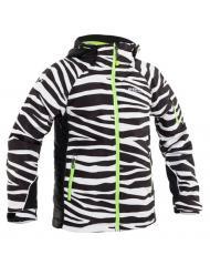 Детская куртка 8848 Altitude «ROSALEE» Арт. 8561