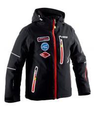 Детская куртка 8848 Altitude «CHALLENGE» Арт.8608