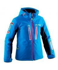 Детская куртка 8848 Altitude «KATE» Арт.8609