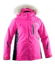 Детская куртка 8848 Altitude «AMO»