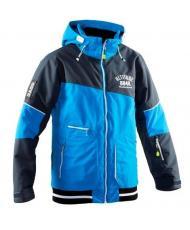 Детская куртка 8848 Altitude «MEGANOVA» Арт.8628