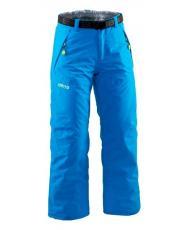 Детские брюки 8848 Altitude «INCA-2» Арт.8634