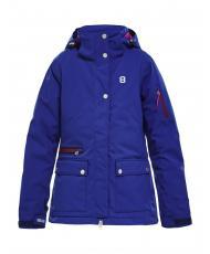 Детская куртка 8848 Altitude «MOLLY» Арт. 8731