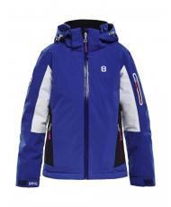 8733 Куртка 8848 ALTITUDE «HARPER» blue