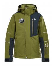 Детская куртка 8848 Altitude «AVANTI» Арт. 8741
