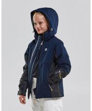 8730 Куртка «REBECCA» 8848 ALTITUDE