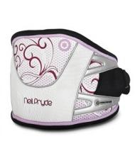 Трапеция NEILPRYDE Comfort Lady Harness