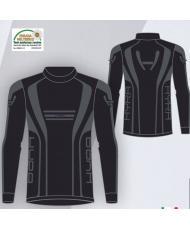 Термобелье (куртка) HYRA