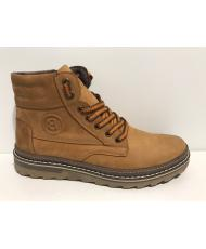 А995/62 ботинки Bastom