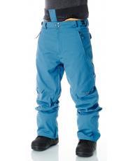 Сноубордические брюки LIGHT BOARDCORP «PROJECTION»