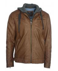 Куртка демисезонная DORTMUND Арт. FL-2501