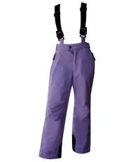 """Детские горнолыжные брюки HYRA. Арт """"4376"""""""