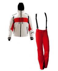 КОСТЮМ «HMG0351» + брюки «HMP204»