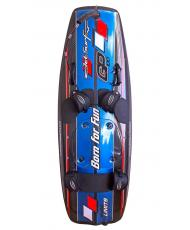 JET SURF «FACTORY GP»