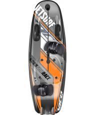JET SURF PRO RACE