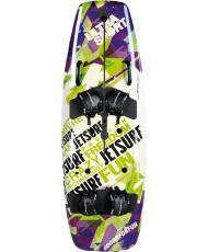 Jet surf Ultra Sport