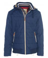 Куртка демисезонная DORTMUND Арт. W1506