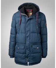 Куртка утепленная DORTMUND Арт. W1519
