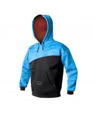 ACC725 Неопреновая куртка Neil Pryde Neo Hoodie