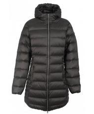 Зимнее пуховое пальто Alpine Crown «TERRA»