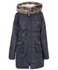 Зимняя куртка-парка Alpine Crown «ALISE»