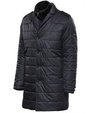 Куртка утепленная DORTMUND Арт.3075