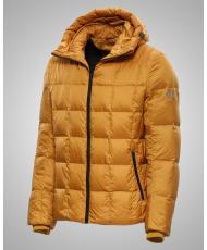 Куртка демисезонная DORTMUND Арт. M3118