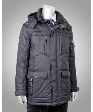 Куртка утепленная PELEGRINNI Арт. M377