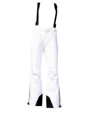 "Горнолыжные брюки ""HYRA"" Арт.HLP 177"