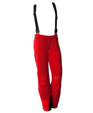 """Горнолыжные брюки HYRA. Арт """"HMP 204"""""""