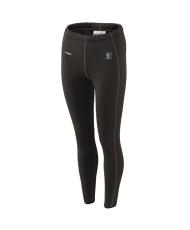 13-177- Термобелье женское (брюки) Сноуи П (черный)