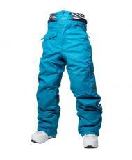 Сноубордические брюки Meatfly MARS