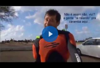 Jet Surf For Fun Prancha Motorizada
