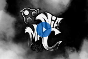 The ManiaC: Awakened Again