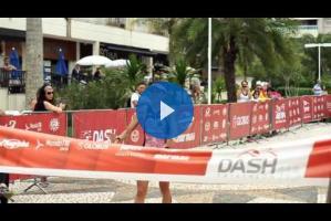 Mormaii Eventos | Dash 113 Triathlon 2013