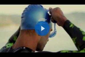 Mormaii Eventos | Triathlon