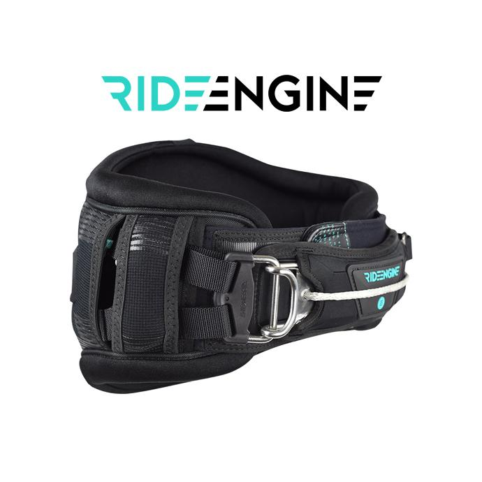 Кайт Трапеция RideEngine 2018 12k Carbon Elite Harness (XS) - Артикул 38011 - Фото 4