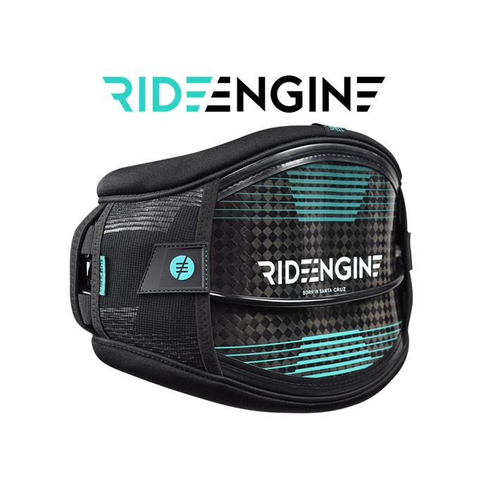 Кайт Трапеция RideEngine 2018 12k Carbon Elite Harness (XS) - Артикул 38011 - Фото 3
