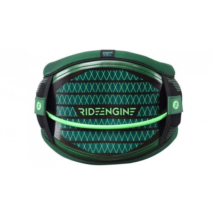 Кайт Трапеция RideEngine 2019 Prime Island Time Harness (L) - Артикул 39011 - Фото 2