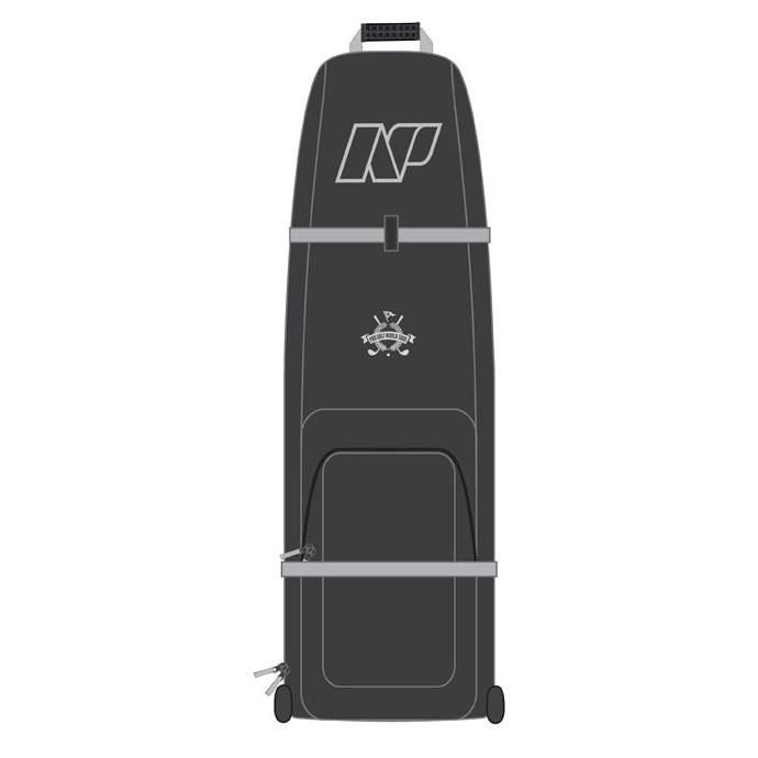 ЧЕХОЛ NEIL PRYDE «GOLF BAG» - gnnbb0126 C2 - Фото 1