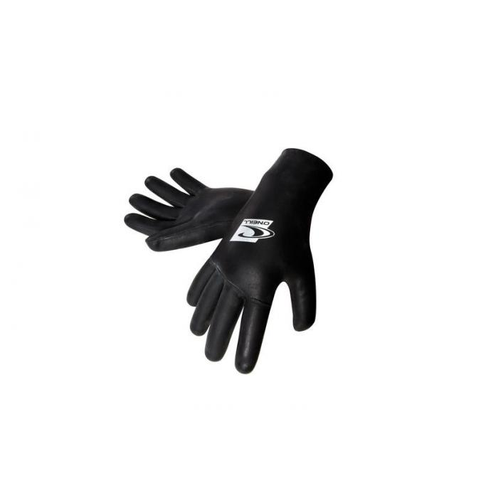 Гидроперчатки O'Neill GOORU 4mm GLOVE (002) - Артикул 4623 002*S17*S17S - Фото 2