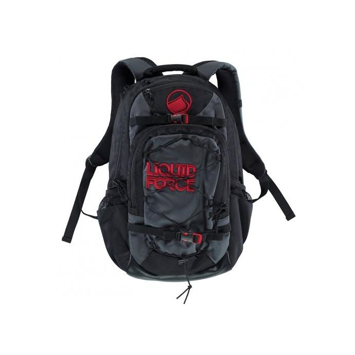 Рюкзак Liquid Force Back Pack - 43684 ASSORTED - Фото 1