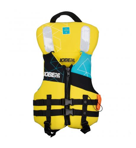 Жилет дет.JOBE NEO SAFETY VEST Youth